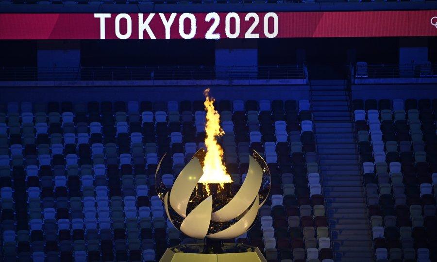 Alžirac apsolutno šokirao odlukom da napusti Olimpijske igre; njegov razlog mnoge će ostaviti bez teksta, a nema sumnje da će ovo podići prašinu
