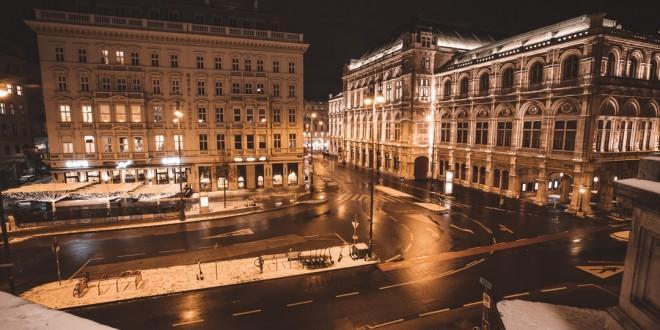 PORAST NOVOZARAŽENIH DELTA SOJEM: Austrijska vlada od 22. srpnja pooštrava mjere, u noćne lokale i diskoteke samo cijepljeni i PCR negativino testirani