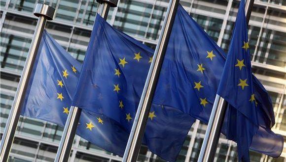 EU traži od BiH izbornu reformu koja će ukloniti nejednakost i diskriminaciju