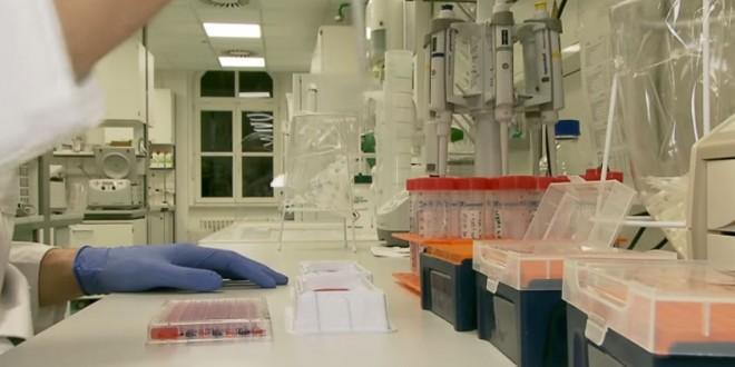 HRVATSKA: Izrađivali pa prodavali krivotvorene nalaze PCR testova – objavljeno je i gdje