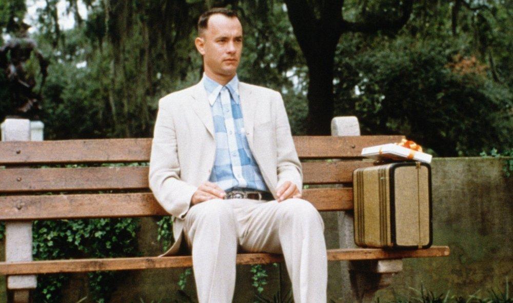 Od premijere filma prošlo je 27 godina, no ove stvari o 'Forrest Gumpu' rijetki su znali