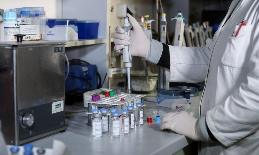 Švicarski imunolog: COVID-22 bi mogao biti gori od svega što smo do sad iskusili