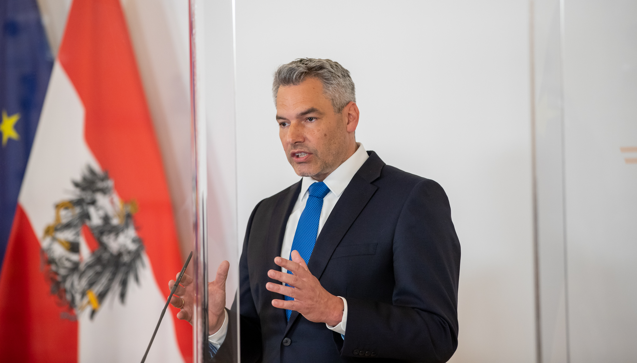 Unatoč napredovanju talibana: Austrija i dalje deportira Afganistance koji nisu dobili azil