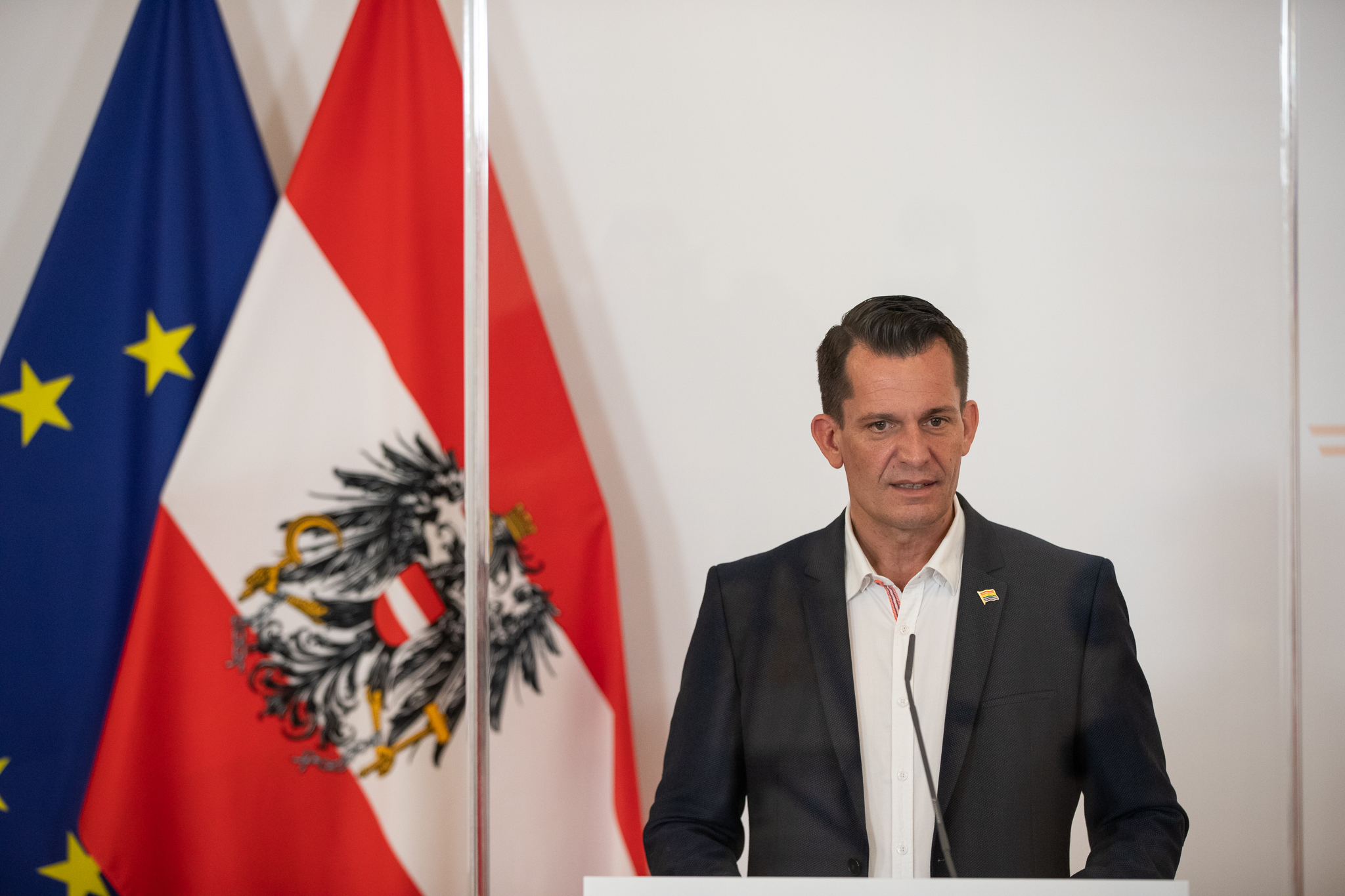 Ministar zdravstva Austrijancima: U Hrvatskoj prvi slučajevi gripe. Cijepiti se prije putovanja