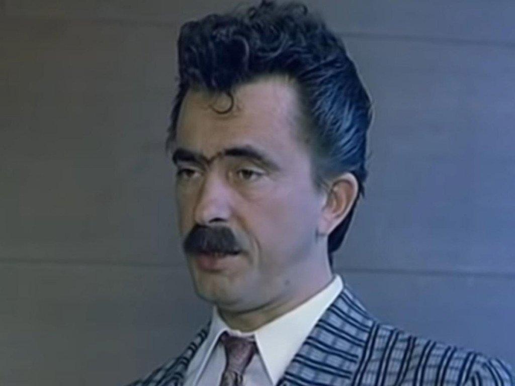 Izgubio je bitku s bolešću: Čuveni srpski glumac Milan Lane Gutović preminuo je u 76. godini, nekoliko dana nakon što je poručio da je dobro