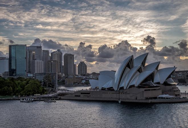 'UMRIJET ĆEMO OD GLADI, NE DAJU NAM RADITI I SAD JOŠ ŠALJU VOJSKU NA NAS': Zabrinjavajuće stanje u Australiji, sve je otišlo predaleko?!