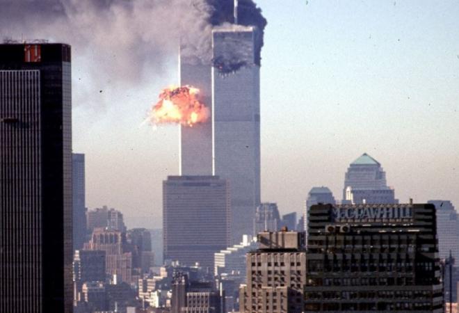 PRIZORI OD KOJIH JE ZANIJEMIO SVIJET! Napadi 11. rujna najbrutalniji su teroristički čin u povijesti: Stručnjak o mogućnosti novog napada!
