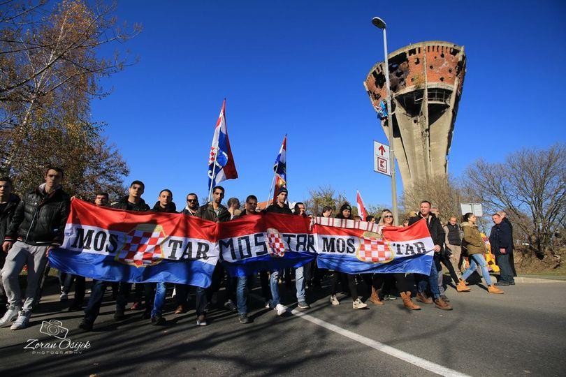 HRVATSKA: Počele pripreme za obilježavanje Dana sjećanja na žrtvu Vukovara