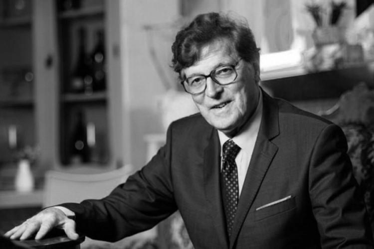 Preminuo omiljeni voditelj 'Muzičkog tobogana' Minja Subota
