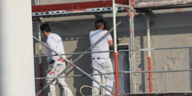 Smrt hrvatskog građevinskog radnika u Australiji raspirila nasilne prosvjede zbog obaveze cijepljenja