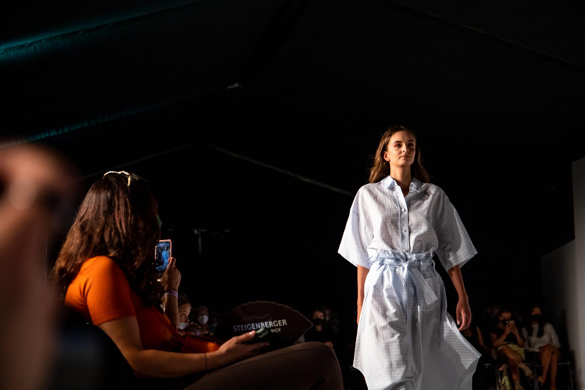 Fashion week MQ 2021 day 1  – SYLGV – Vis a Vis – Pitour – Jana Wieland – Nelmit