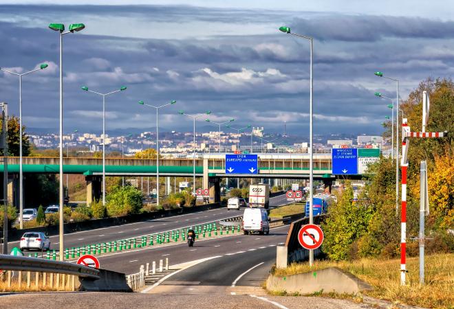 JOŠ JEDAN GRAD UVODI OGRANIČENJE BRZINE OD 30 KMH! Iz Njemačke stižu još žešće najave: Hoće li nam gradovi uskoro naplaćivati cestarinu?