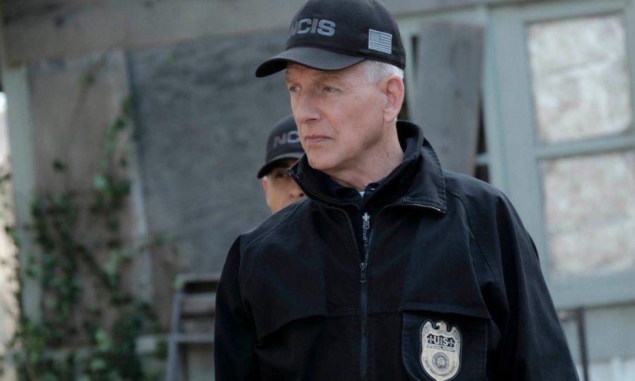 Omiljeni lik Marka Harmona u 19. sezoni serije 'NCIS' odustao od značke i gledatelje ostavio u šoku