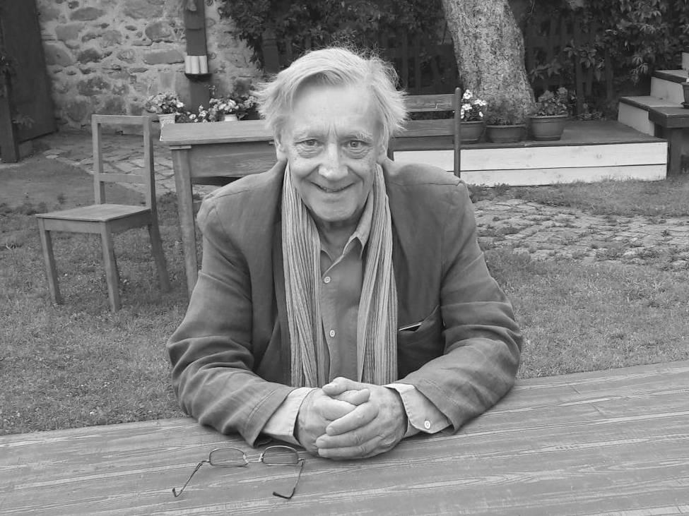 U 76. godini života preminuo legendarni glumac Žarko Potočnjak