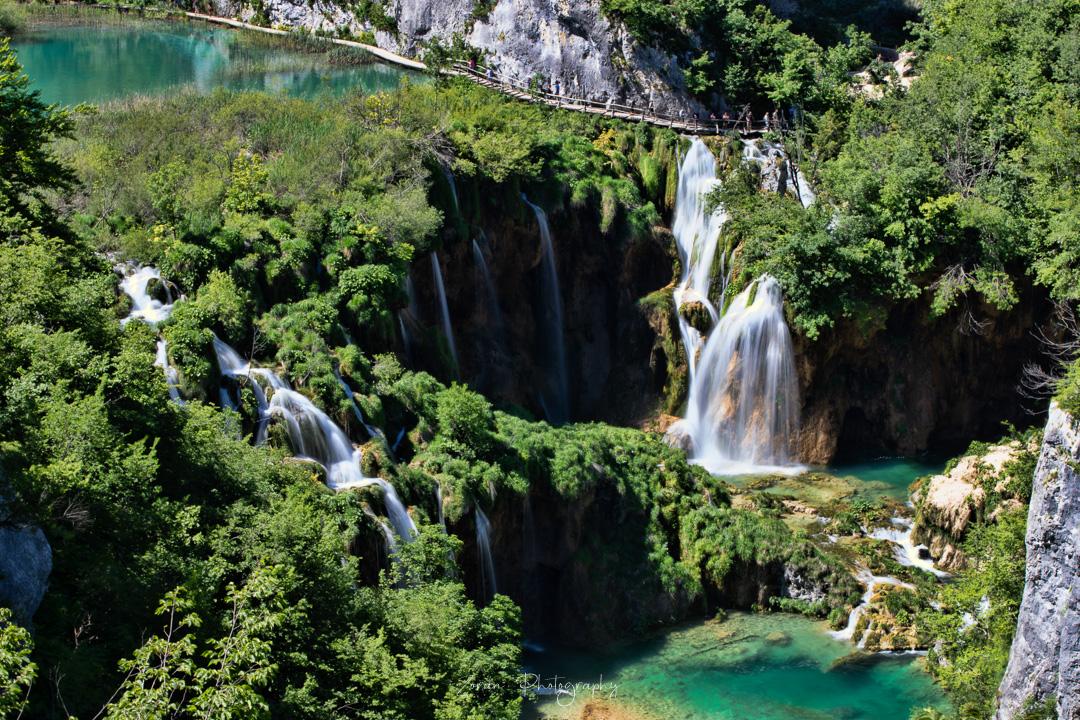 USKORO U HRVATSKOJ: Kongres održivog razvoja zdravstvenog turizma Hrvatska – destinacija zdravlja
