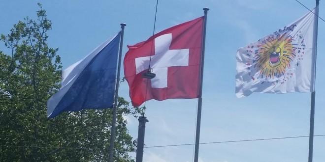Švicarska otvara svoje tržište rada za državljane Hrvatske od 1. siječnja 2022.