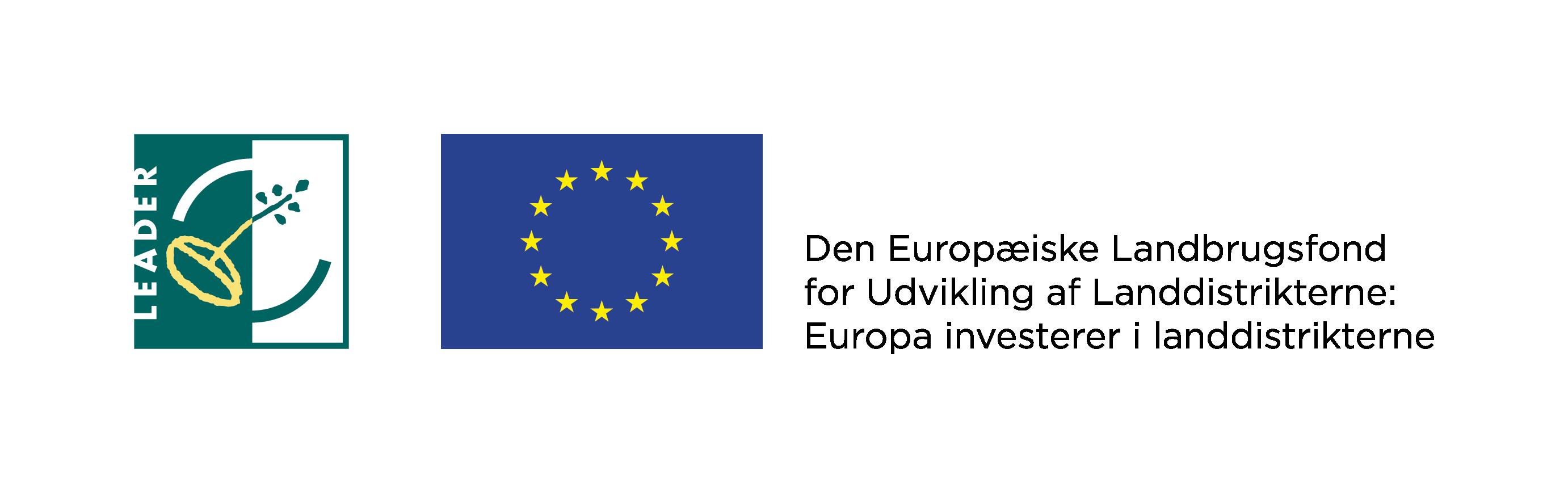 Landdistriktsprogrammet 2014-2020