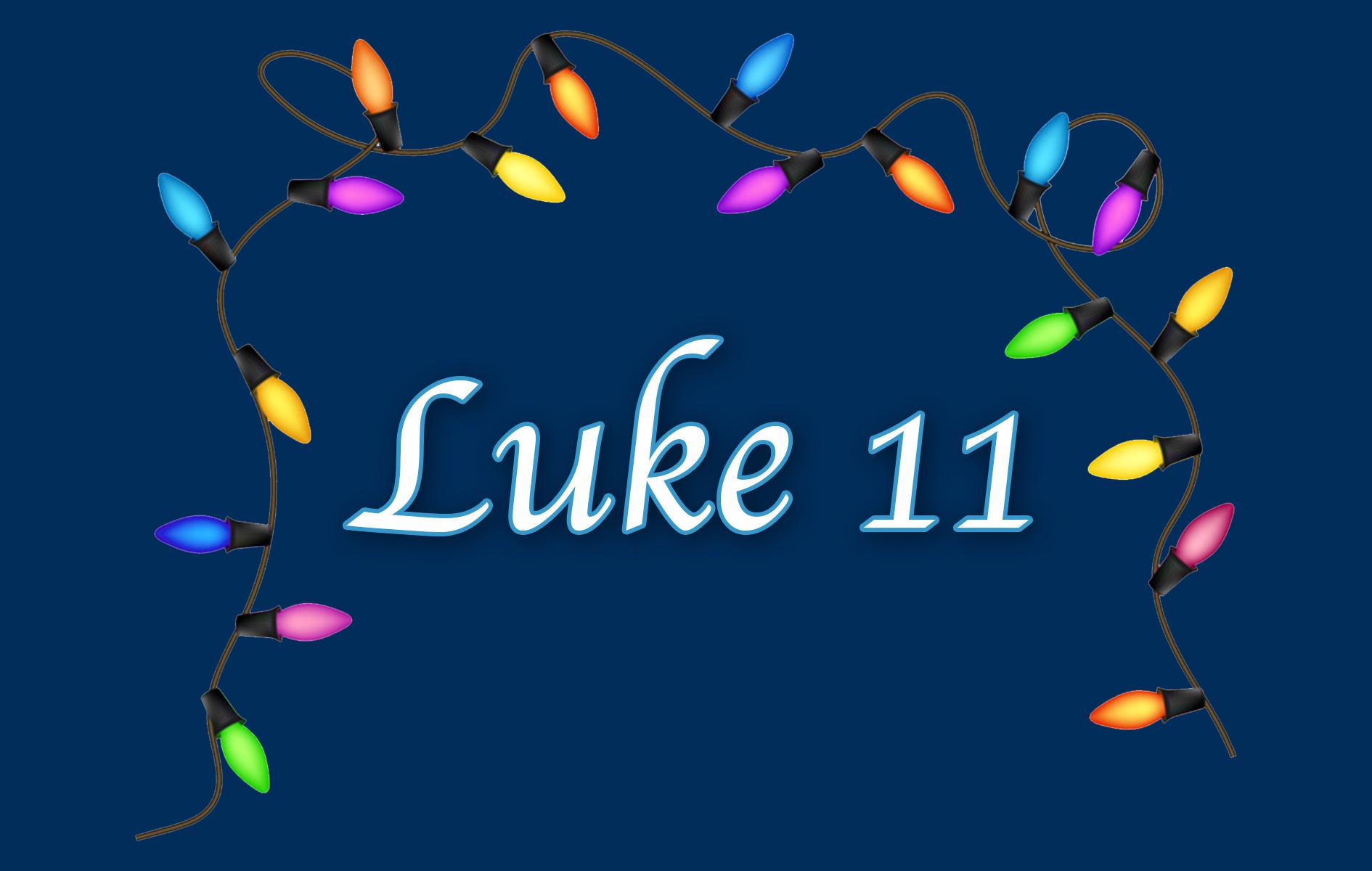 Julemysteriet – del 11