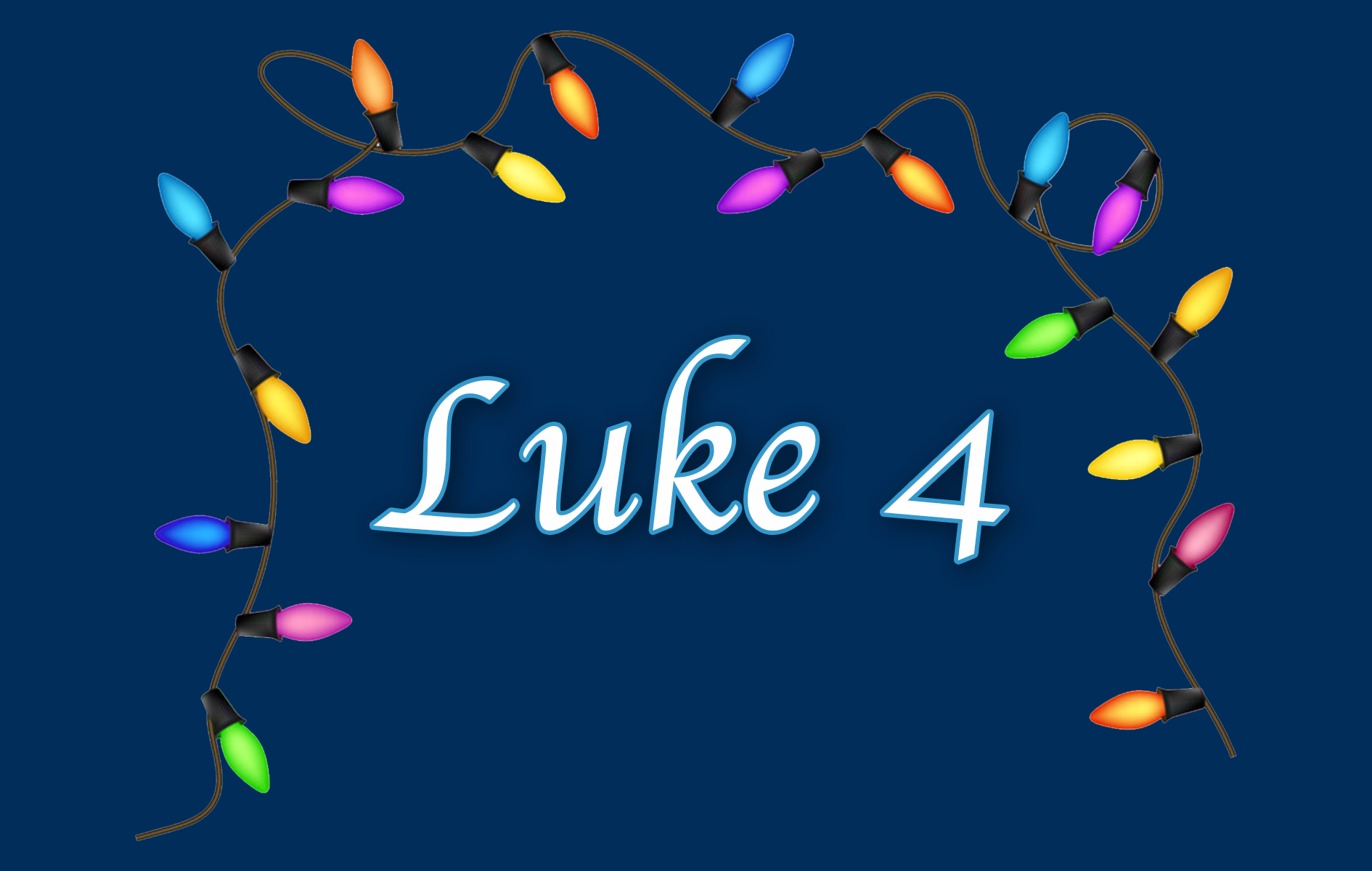 Julemysteriet – del 4