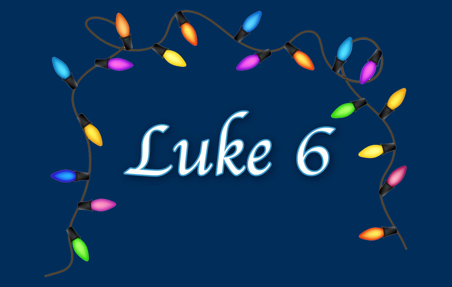 Julemysteriet – del 6