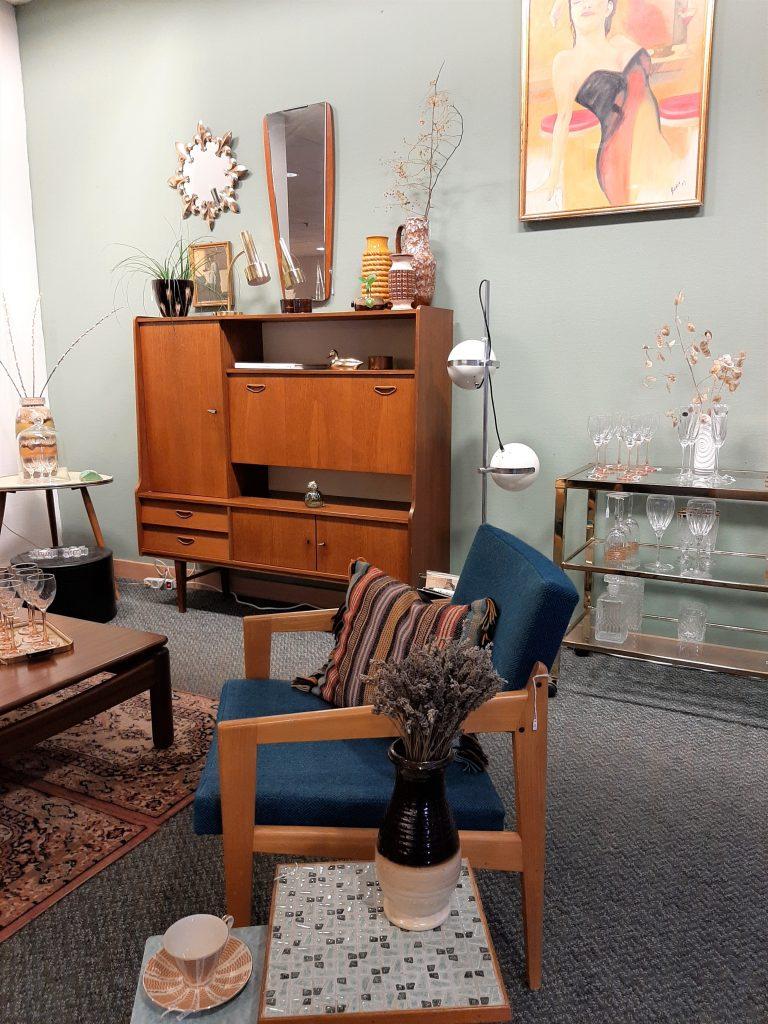 KringloopChat met Vintagemeesters