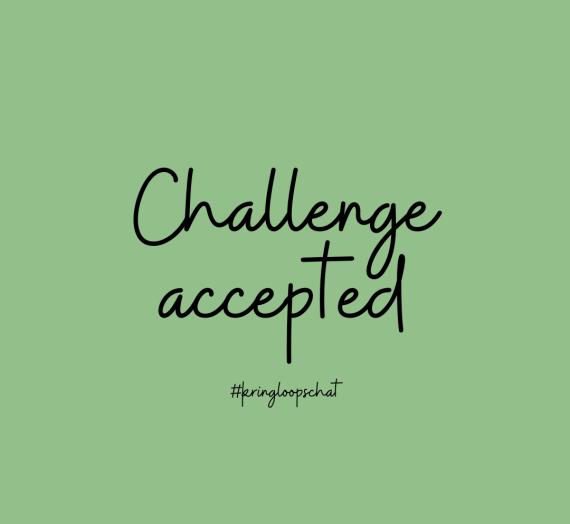 30 dagen Challenge minimalistisch leven: Dit is hoe het voelt