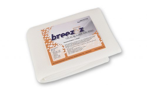 breezz-sloop-