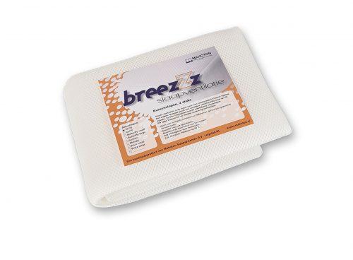 breezz-sloop-