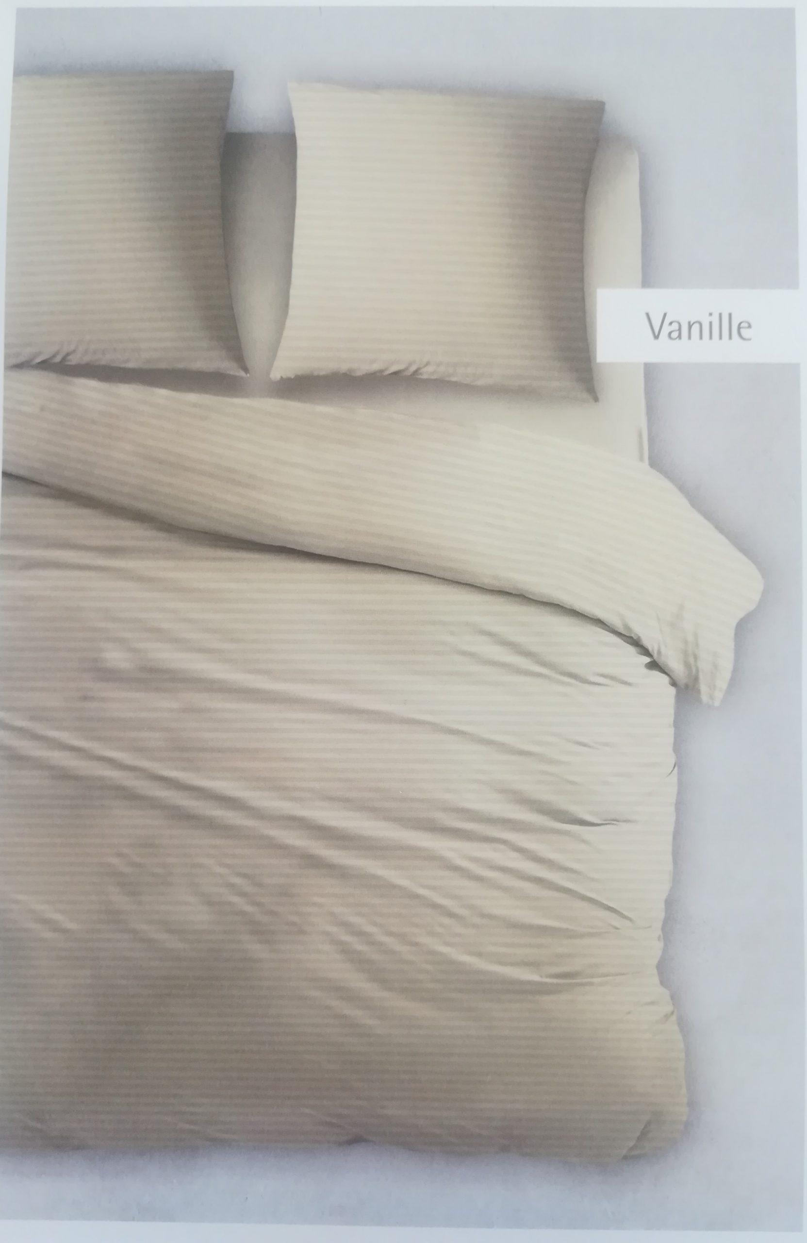 dbo-vanille-