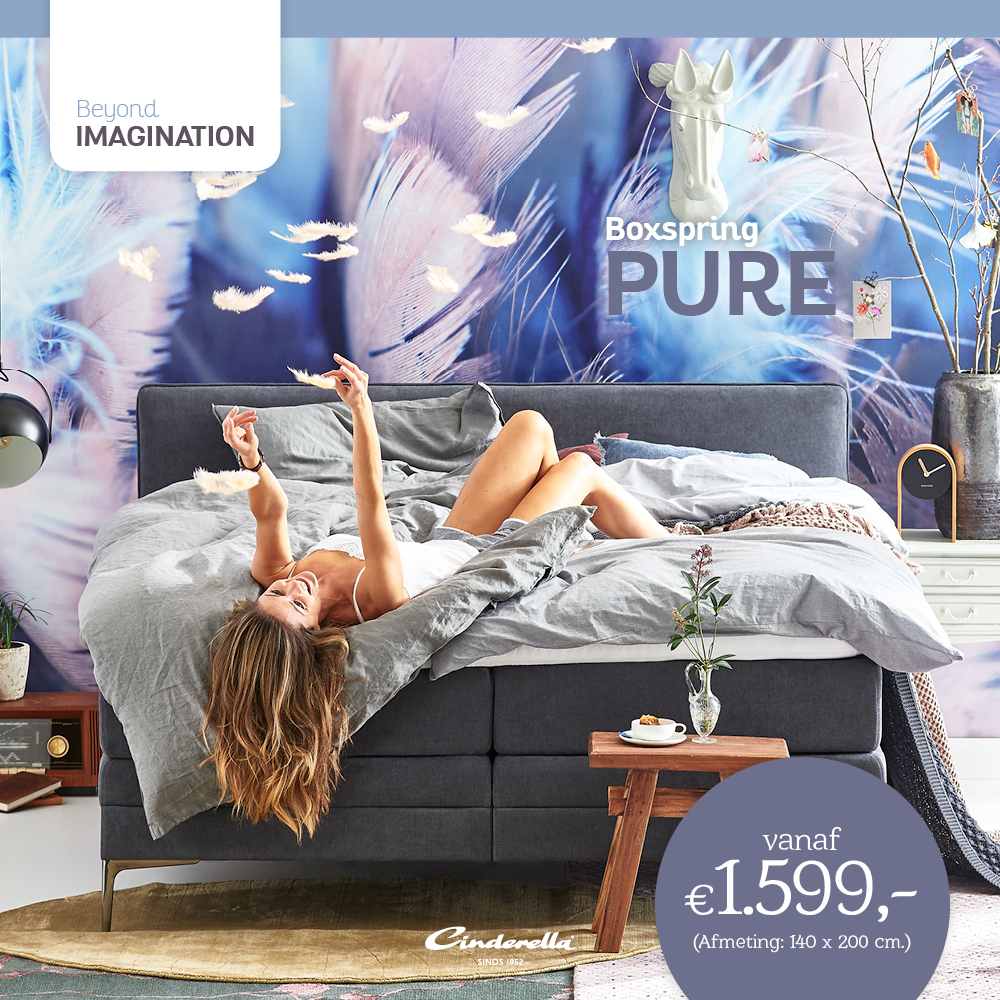 _boxspring_cinderella_twentsbed_bedroom_pure_