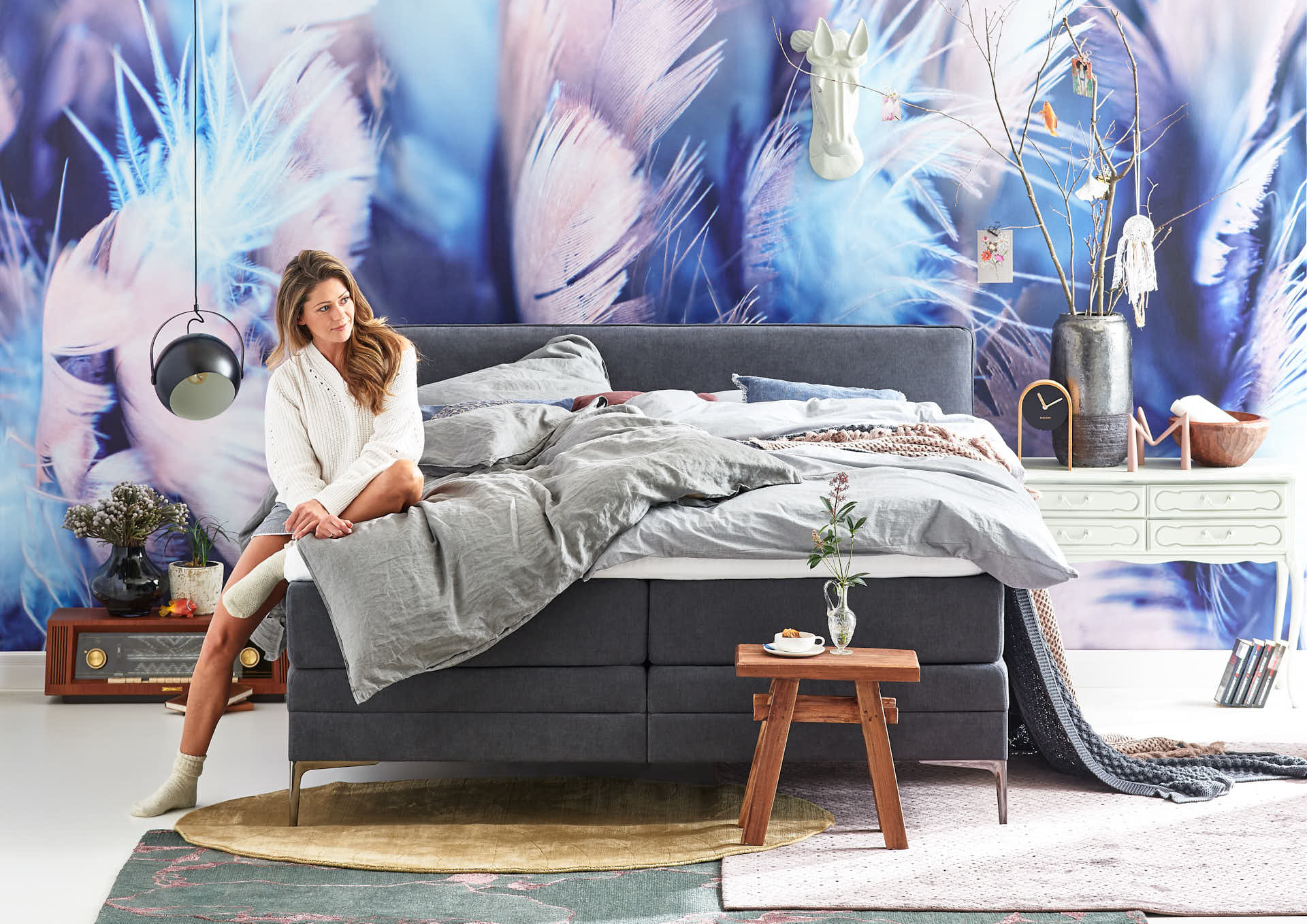 _boxspring_cinderella_pure_twentsbed_bedroom_