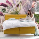 _boxspring_cinderella_tender_twentsbed_bedroom_