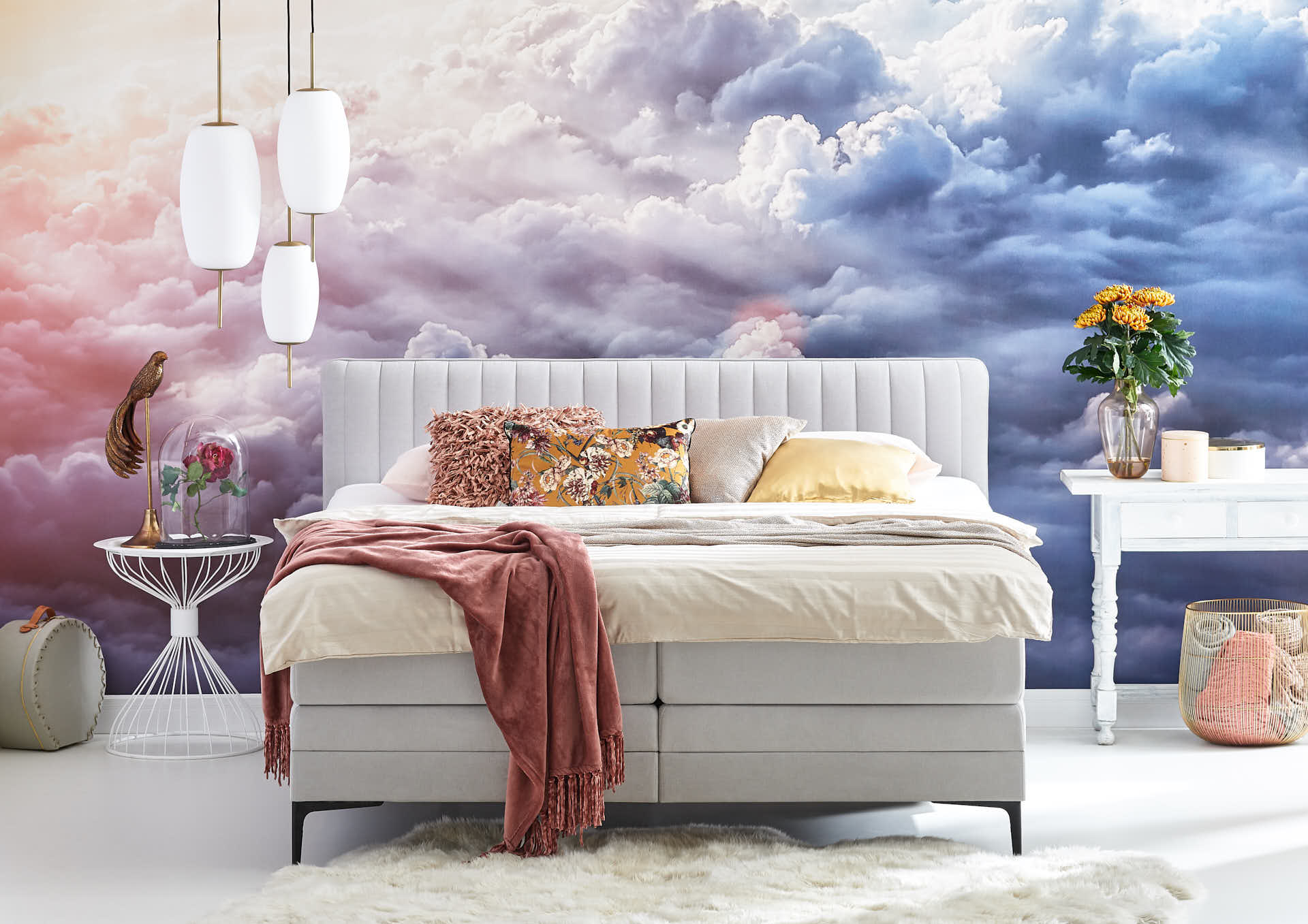 _boxspring_cinderella_desire_twentsbed_bedroom_