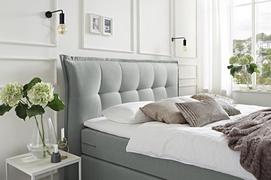 _boxspring_giselle_twentsbed_bedroom_brooklyn_