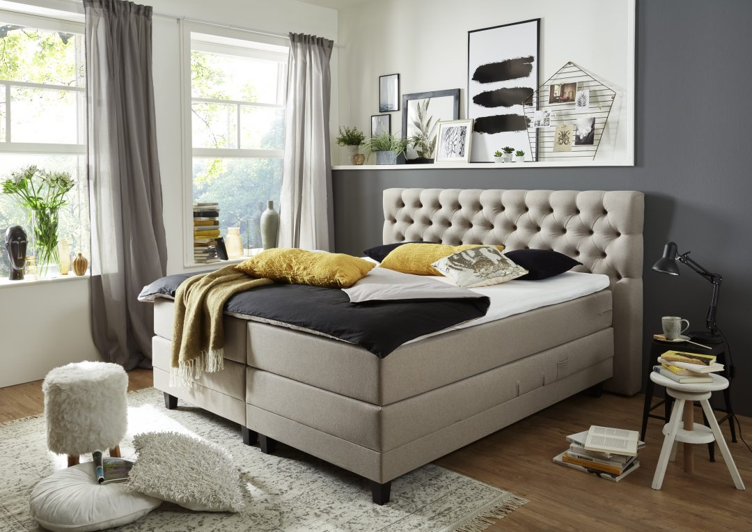 boxspring _twentsbed _country_