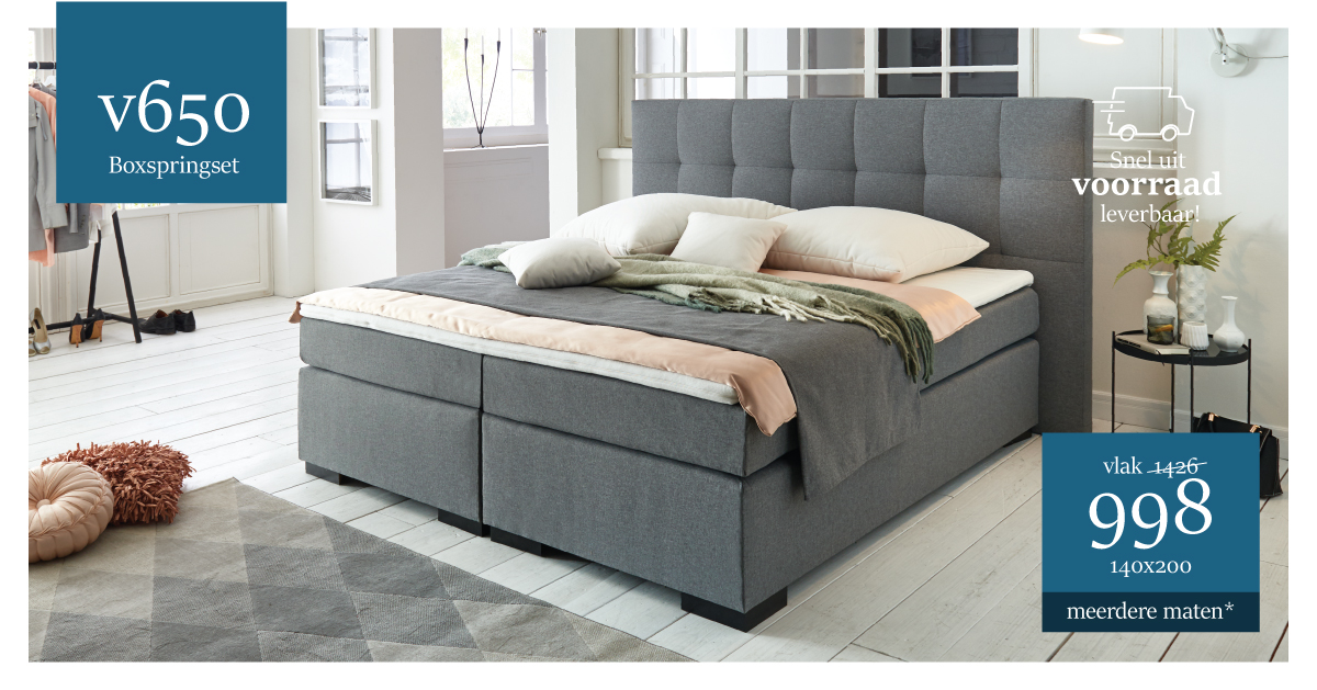 _boxspring_V650_twentsbed_bedroom_