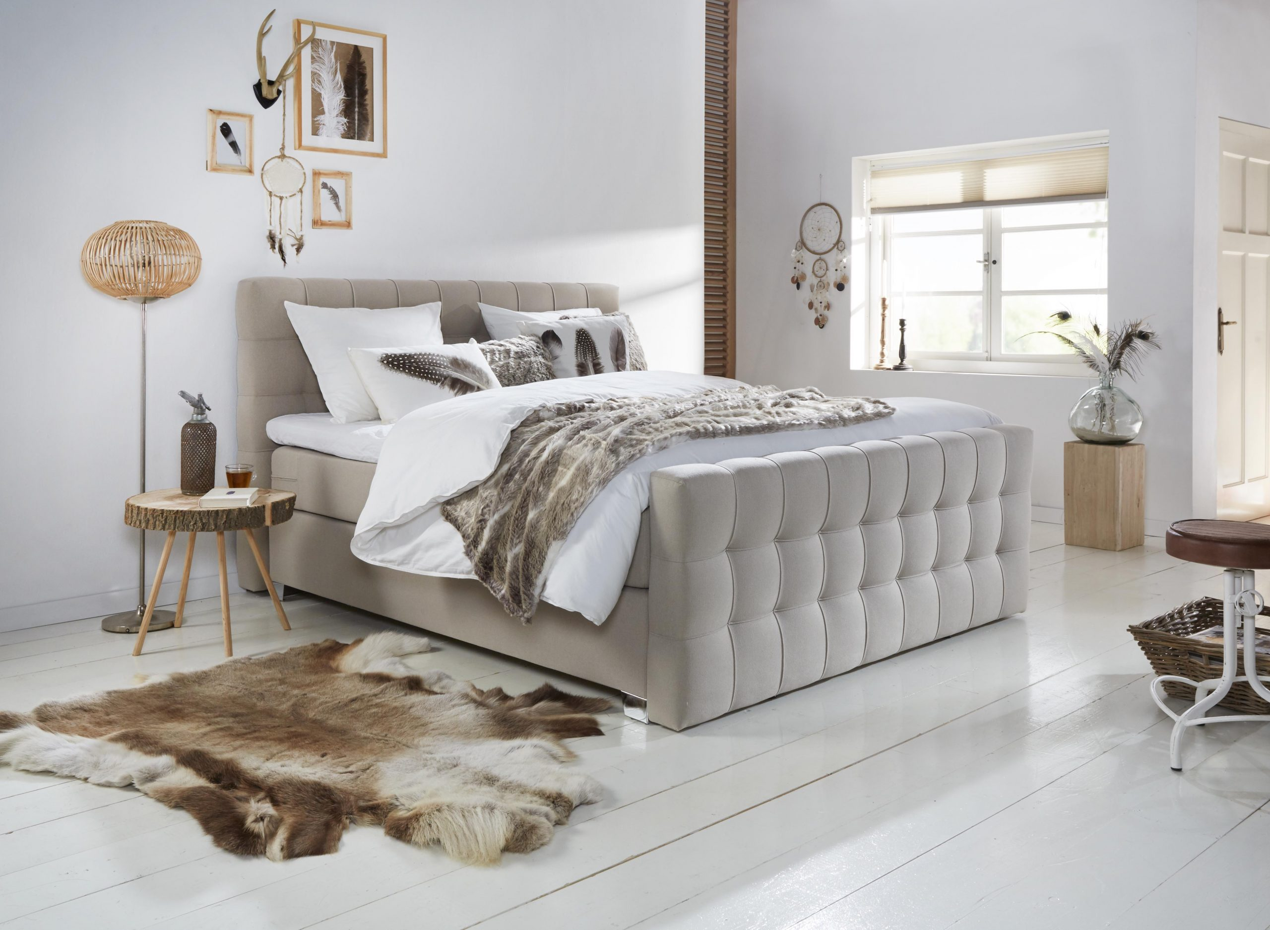 _boxspring_giselle_twentsbed_bedroom_