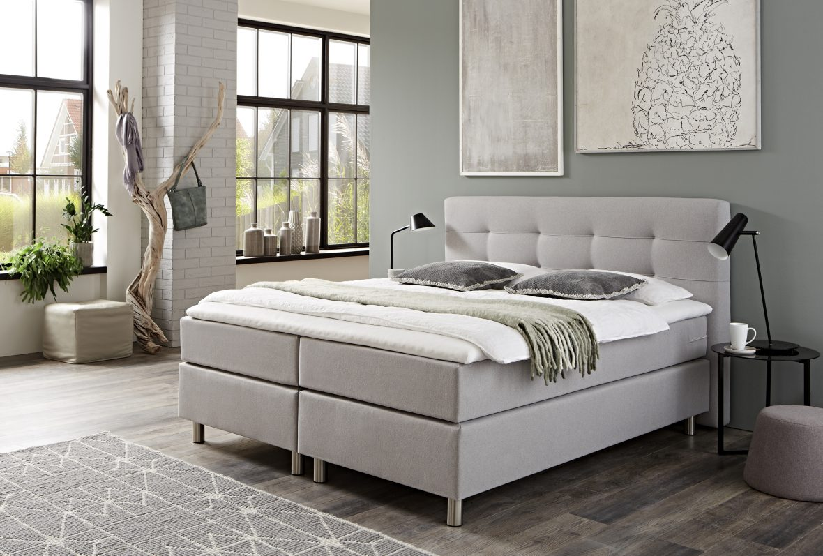 boxspring _twentsbed _original_