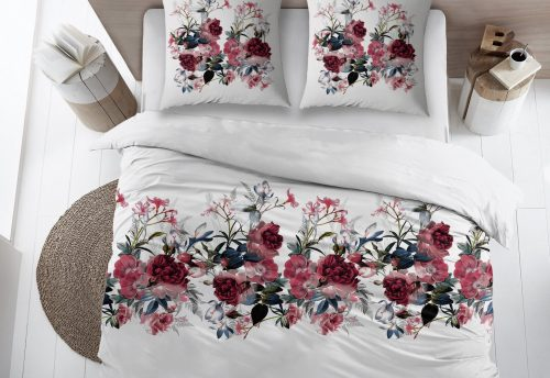 dbo_exclusive_rits_twentsbed_bedroom_rosas_