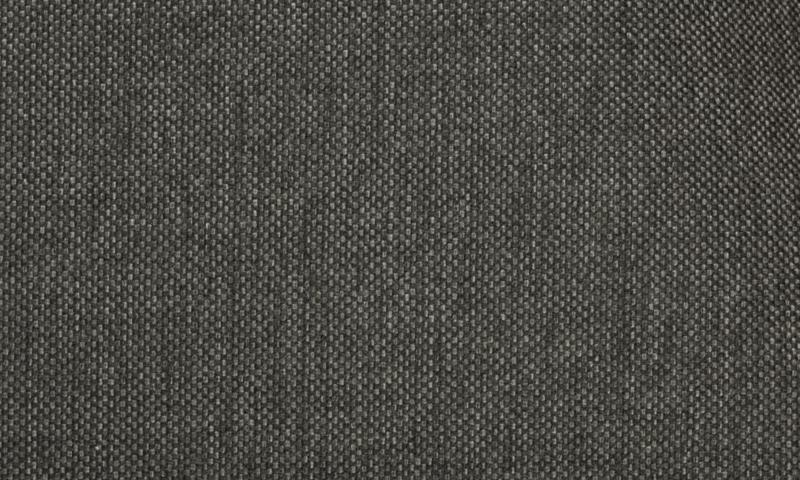 antraciet-v450