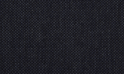 navy-boxspring-v450-