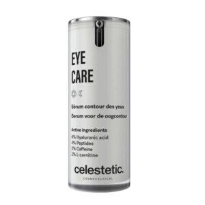 twins-oogcontourserum-eye-care-celestetic