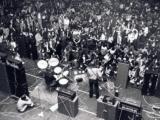 Roda Hal Kerkrade 1972