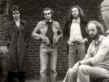 Py-Set 1978: Roel-Jan-Frans-George