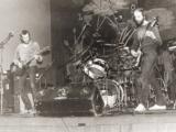 Paaspop 1980