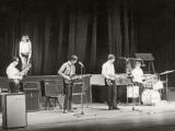 Stadsschouwburg Heerlen 1967