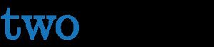 twografix deinze gent logo 2 kleuren mobile retina