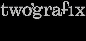twografix reclamebureau communicatiebureau deinze gent