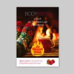 BodyandBess warmsteweek