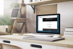 Email-marketing-acbook-mockup